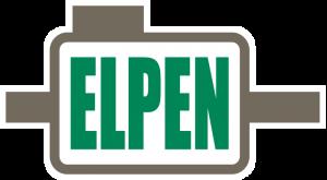 ELPEN Pharma